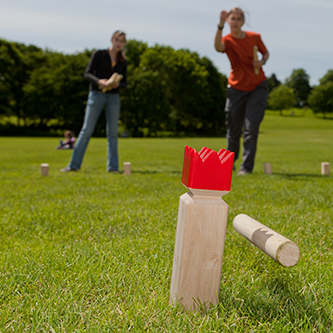 Kubb: What Is It and How Can I Play?
