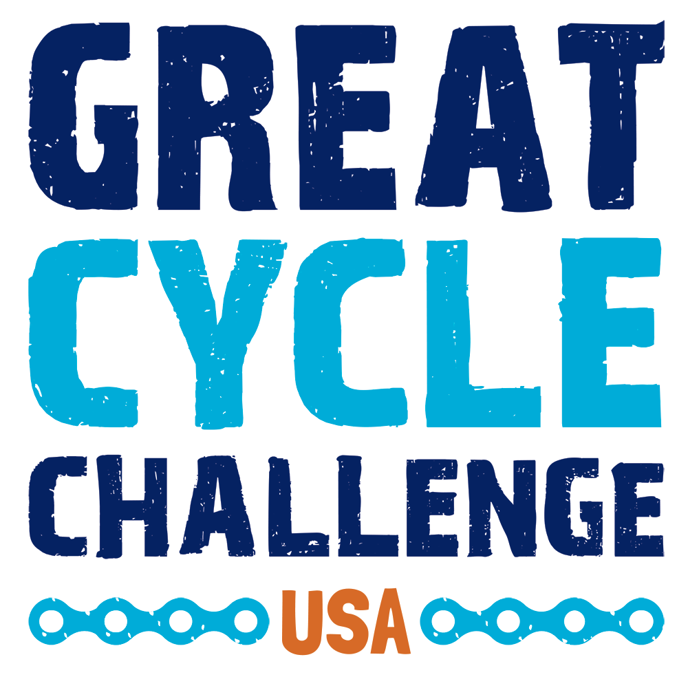 Great Cycle Challenge USA